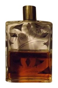 Tussy Midnight Tussy Cologne Perfume
