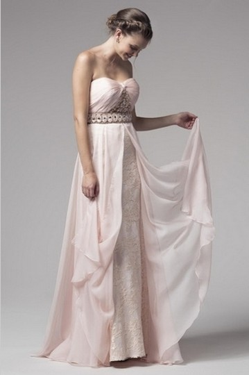 Preload https://item5.tradesy.com/images/kari-chang-couture-soft-pink-destination-mother-of-bride-feminine-bridesmaidmob-dress-size-6-s-1246269-0-0.jpg?width=440&height=440