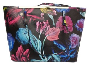 Ted Baker Tote in Floral