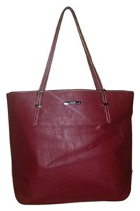 Nine West Tote in Red