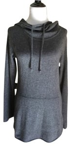 Athleta Tunic