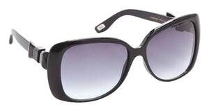 Marc Jacobs Marc Jacobs Bow Su Glasses