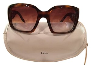 Dior Christian Dior sunglasses