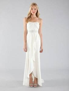 Nicole Miller Katia Gh0014 Wedding Dress