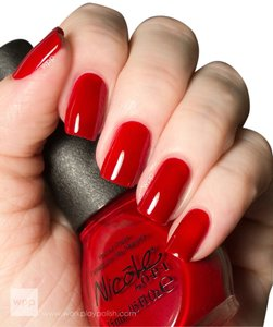 OPI OPI Limited Edition Nail Polish