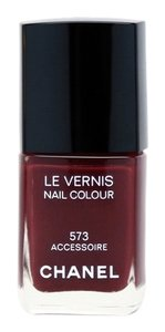Chanel Chanel Nail Polish in color Accessoire - New in Box - Never Used