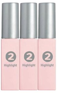 Physicians Formula Blur Away Imperfections Correcting Highlighter (Set of 3)