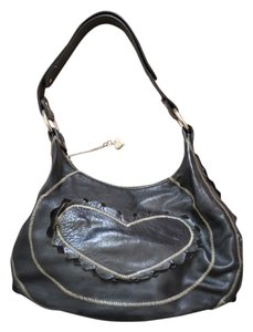 Lovcat Hobo Bag