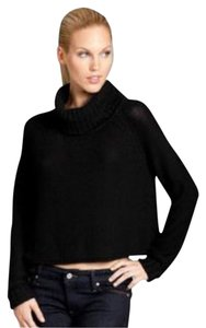 Marciano Sweater