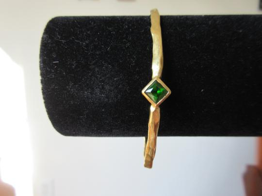 Seidengang From the Classic colection - Seidengang