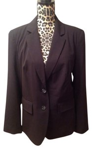Worthington Blac Blazer
