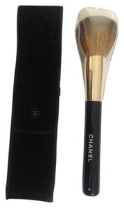 Chanel Chanel Makeup Brush #6
