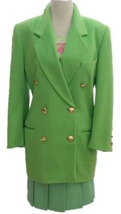 Escada 3 Piece Suit