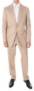 Tom Ford Brand New Men Tom Ford Suit