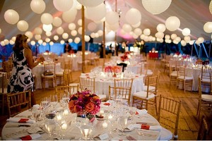 """White - 50 Pieces Mix Sizes 6"""" 8"""" 10"""" 12"""" 16"""" Chinese Round Sky Paper Lanterns Lamp Birthday Party Ceremony Decoration"""