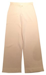Escada Relaxed Pants