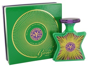 Bond No. 9 Bleecker Street Unisex 1.7 oz 50 ml Eau De Parfum Spray
