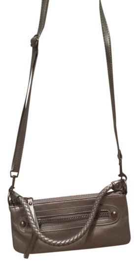 Hollywood Intuition Cross Body Bag