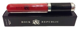 Rock & Republic Rock & Republic Luxe Lip Gloss Cougar DISCONTINUED