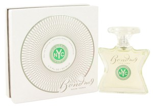 Bond No. 9 Central Park Womens Perfume 1.7 oz 50 ml Eau De Parfum Spray