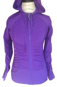 Athleta Flattering Comfortable