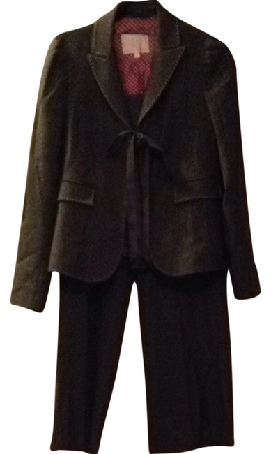 Rebecca Taylor Rebecca Taylor Wool Suit