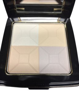 Givenchy Givenchy Face Powder Crystal Prism Compact - Full Size