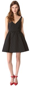 RED Valentino Ballerina Flower Size It 46 Dress