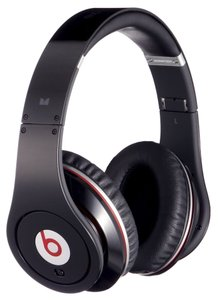 Beats By Dre Studio Beats non wireless