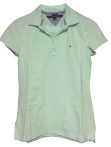 Tommy Hilfiger T Shirt mint