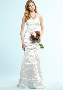 Nicole Miller Id0002 Wedding Dress