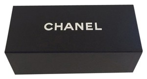 Chanel Chanel Sunglass Box