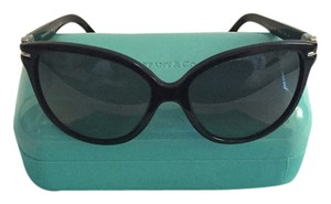 Tiffany & Co. Tiffany cat eye sunglasses