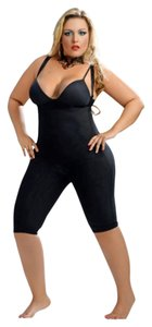 Perfect Silhouettes Shapewear