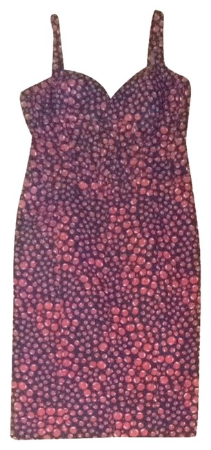 Other Bodycon 50s Halloween Throwback Dress