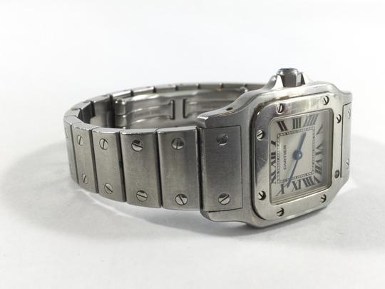 Cartier Cartier Women's Santos Watch