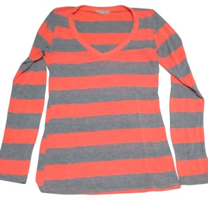 One Clothing Sweater