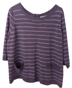 Max Studio Sweater