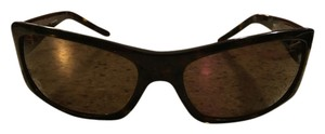 Dolce&Gabbana D and G sunglasses Style 3010 502/73