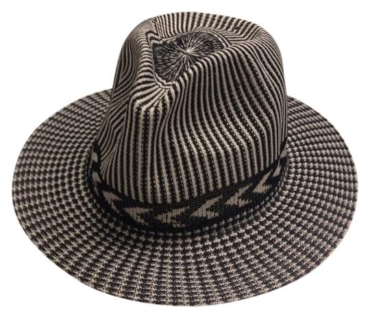Other Cowboy Hat