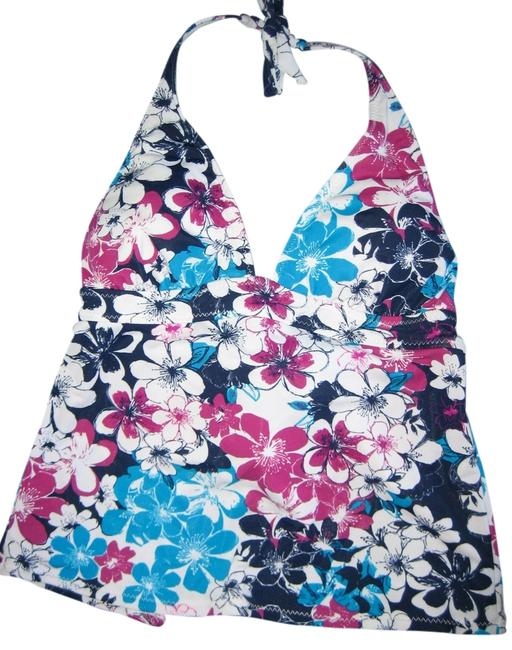 Preload https://item3.tradesy.com/images/american-eagle-outfitters-whitemulti-never-worn-tankini-size-8-m-1249532-0-0.jpg?width=400&height=650