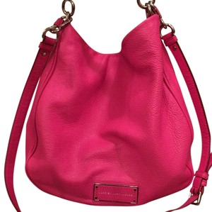 Marc by Marc Jacobs Tote in Pink
