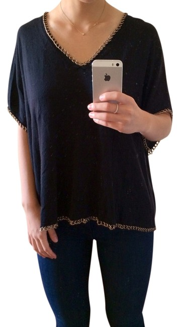 Preload https://item3.tradesy.com/images/french-connection-black-night-out-top-size-4-s-1249712-0-0.jpg?width=400&height=650