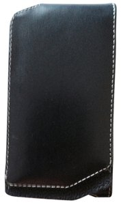 Belkin Leather Belkin iPhone 3G Case