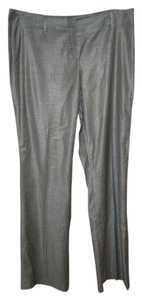 Hugo Boss Wool Pants