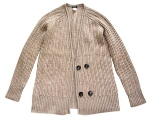 J.Crew Sweater Cardigan