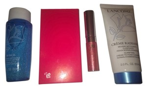 Other Brand New! Lancome - 8 Piece Make-Up Kit - Free w/ Handbag Purchase