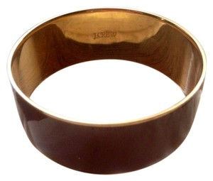J.Crew Enamel Bangle