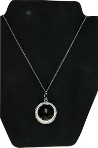 Other Beautiful Necklace