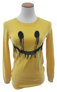 Markus Lupfer Smile Sweater